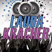 Lauda Kracher von Various Artists