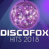 Discofox Hits 2018 von Various Artists