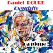Ça pique! von Daniel Roure