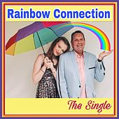 Rainbow Connection by Mike Urquhart