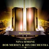 Blue Prelude de Nina Simone
