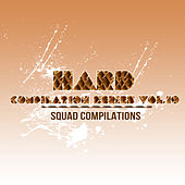 Hard Compilations Series Vol.19 by Various Artists