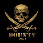 Bounty Vol.1 de Various Artists