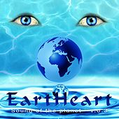 EartHeart, Vol. 3 (Sound of the Planet) von Various Artists