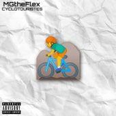 Cyclotouristes de MGtheFlex