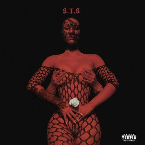 Black Widow featuring Rita Ora (Mtrnica & Malachi Remix) by