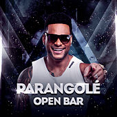 Open Bar de Parangolé