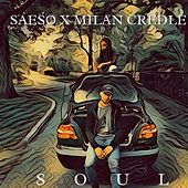 Soul by Saeso
