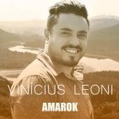 Amarok de Vinícius Leoni