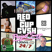 Project Snvp by Red Cup Cvsh