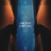 Starflight de R3HAB
