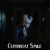 Cutthroat Smile by Bexey