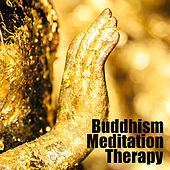 Buddhism Meditation Therapy de Ambient Music Therapy