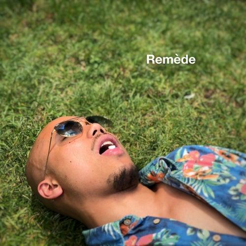 Remède by Oni