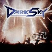 Once de Dark Sky