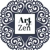 Art of Zen – 2018 Meditation Music de Sounds Of Nature