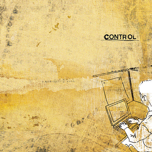 Control by Pedro The Lion