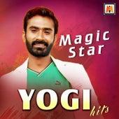 Magic Star Yogi Hits by Various Artists