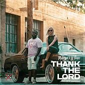Thank the Lord (feat. V. Rose) by Mission