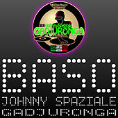 Baso di Johnny Spaziale