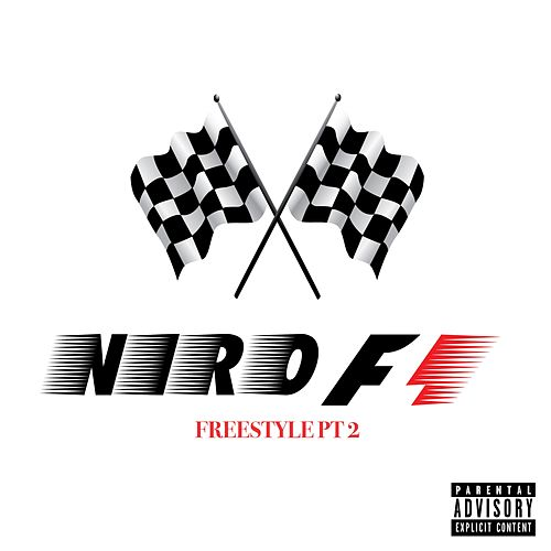 F1 Freestyle Pt2 de Niro