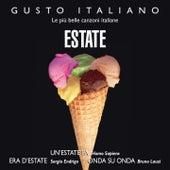 Estate de Various Artists