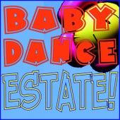 Baby dance estate! von Various Artists