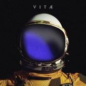 Vitae by BenJ