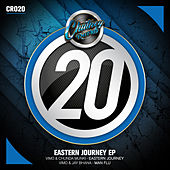 Eastern Journey - Single by Vimo