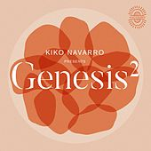 Genesis, Vol. 2 - EP by Various Artists