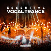 Essential Vocal Trance - EP by Various Artists