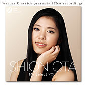 SHION OTA - My Select vol. 1 by Shion Ohta