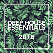 Deep House Essentials 2018 - EP de Deep House