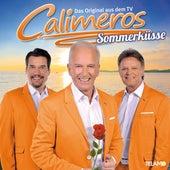 Sommerküsse de Calimeros