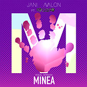 MINEA (Vocal Version) de Jani Avalon