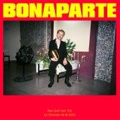 Das Lied vom Tod von Bonaparte