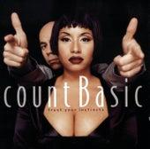 Trust Your Instincts von Count Basic