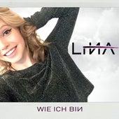 Wie ich bin von Lina