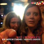 New American Standard / Absolute Cadavers by Various Artists
