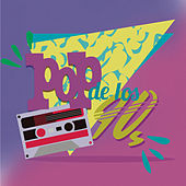 Pop 90's En Español von Various Artists