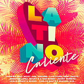 Latino Caliente (2018) de Various Artists