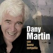Con Buena Compañía by Dany Martin