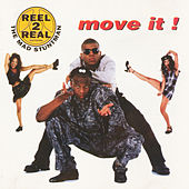 Move It! van Reel 2 Real