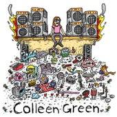 Casey's Tape / Harmontown Loops de Colleen Green