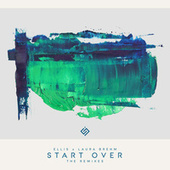 Start over (Frank Pole Remix) de Ellis
