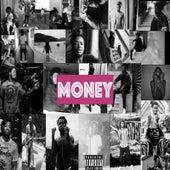Money by Claude Doe