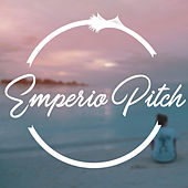 Love de Emperio Pitch