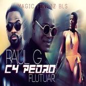 Flutuar (Remix) by Paul G