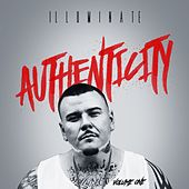 Authenticity by Illuminate