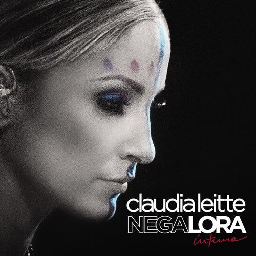 Negalora: Íntimo von Claudia Leitte